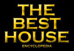 THE BEST HOUSE (1年2月3日放送)